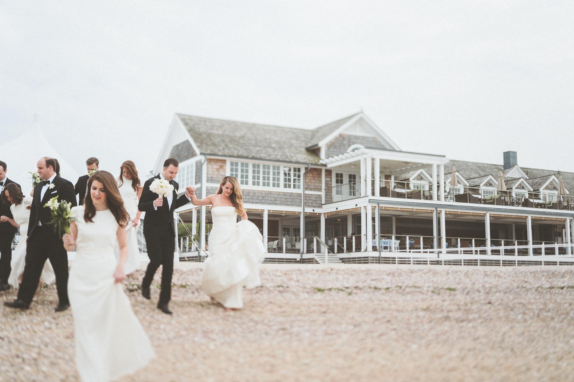 paper antler - katie + scott wedding  -  0024.jpg