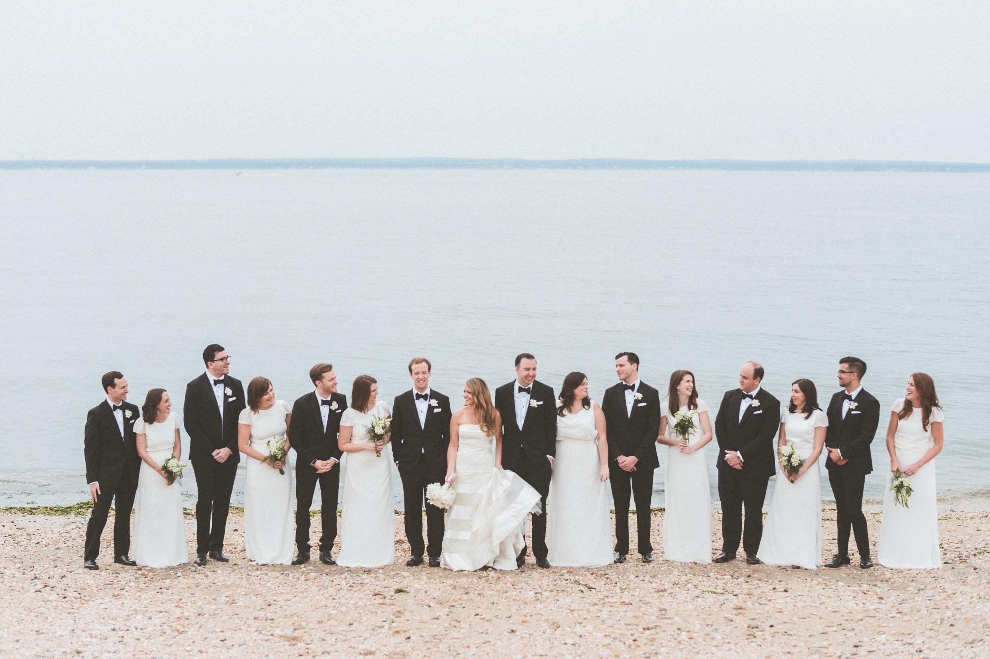 paper antler - katie + scott wedding  -  0025.jpg