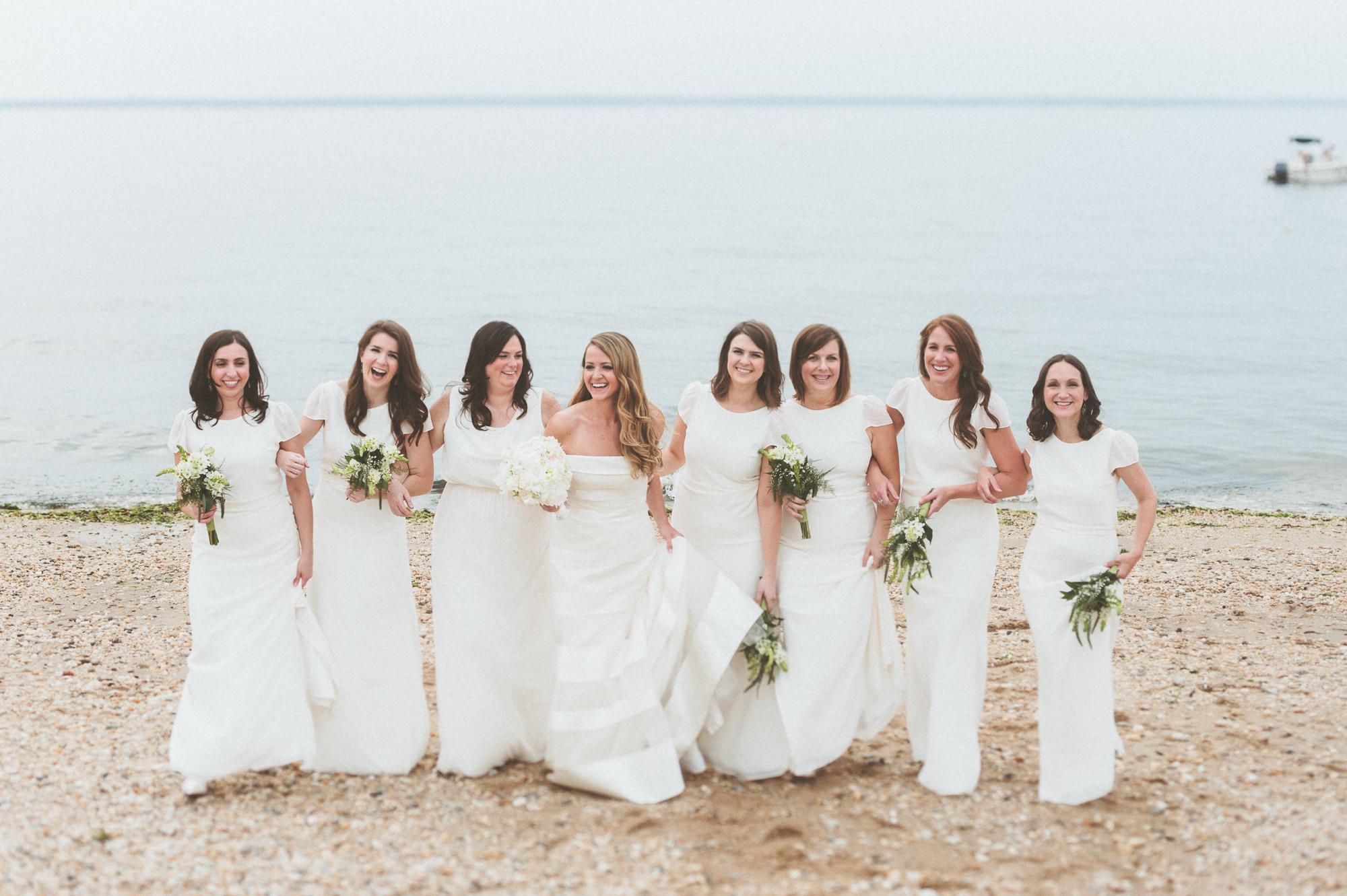 paper antler - katie + scott wedding  -  0026.jpg