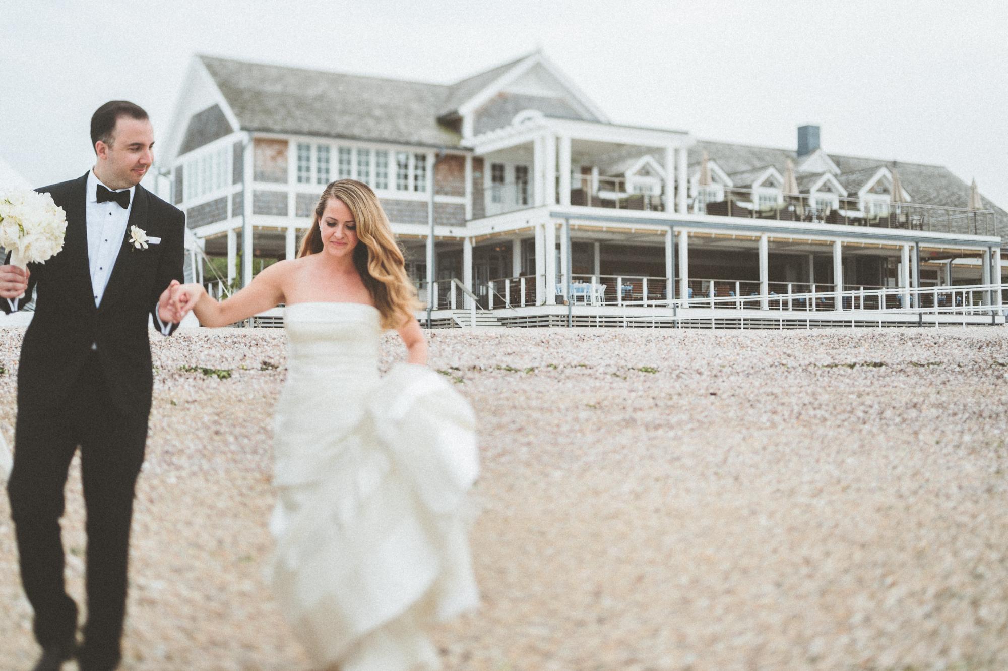 paper antler - katie + scott wedding  -  0028.jpg