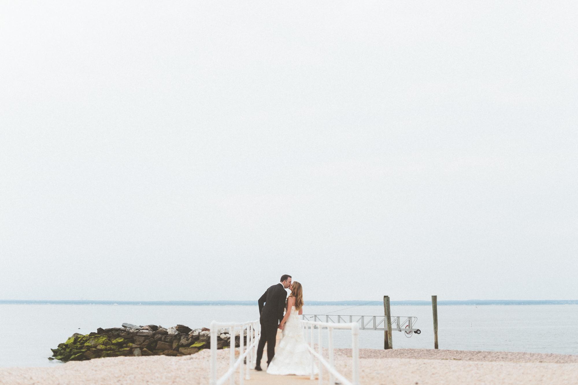 paper antler - katie + scott wedding  -  0029.jpg