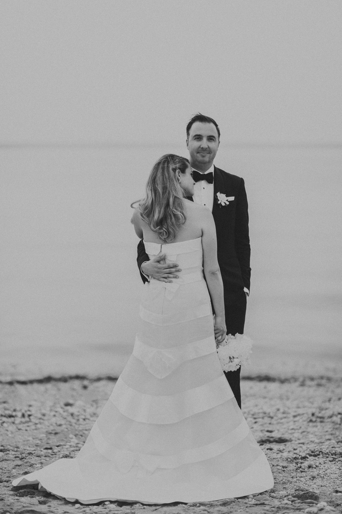 paper antler - katie + scott wedding  -  0030.jpg