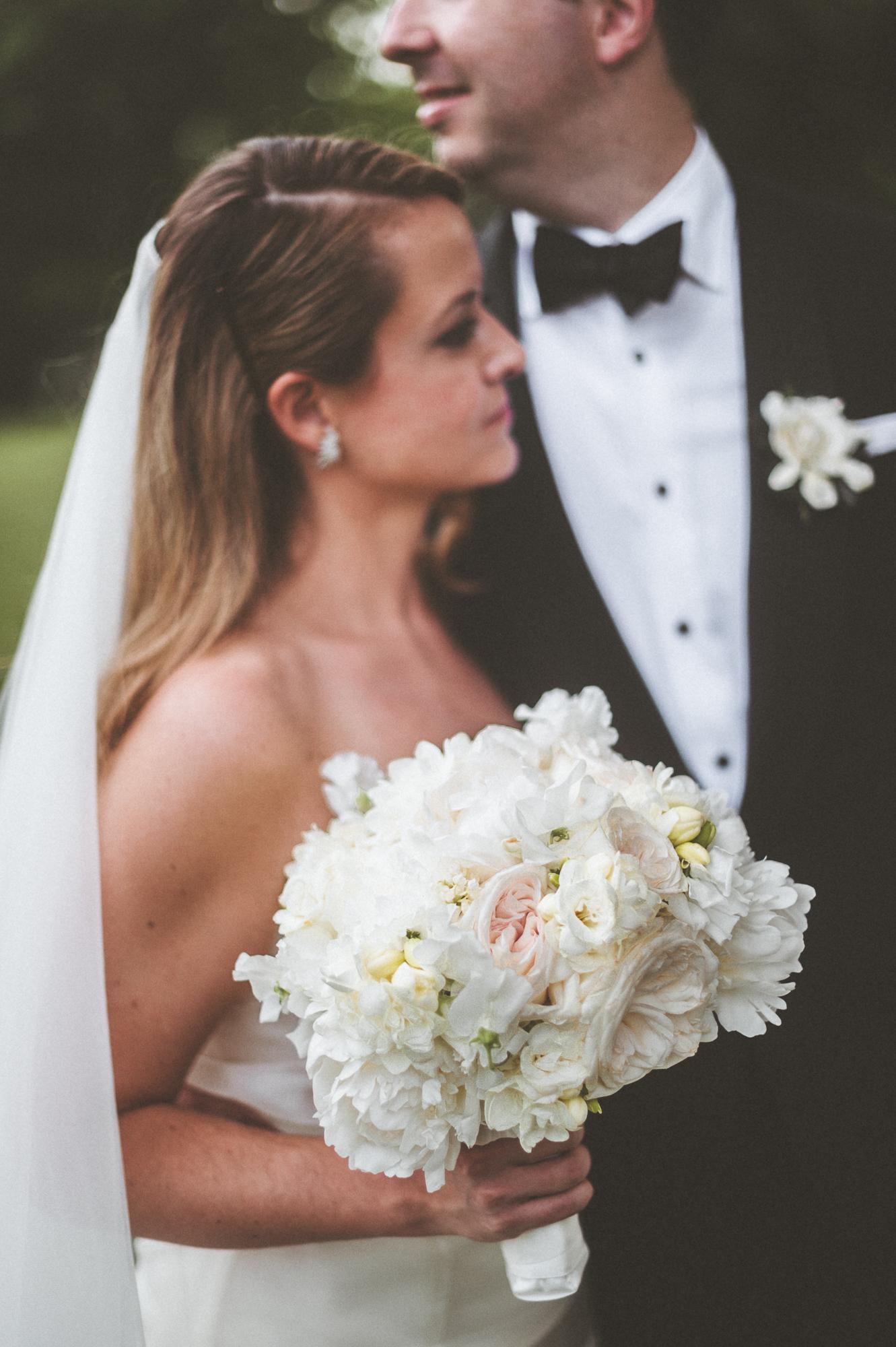 paper antler - katie + scott wedding  -  0034.jpg