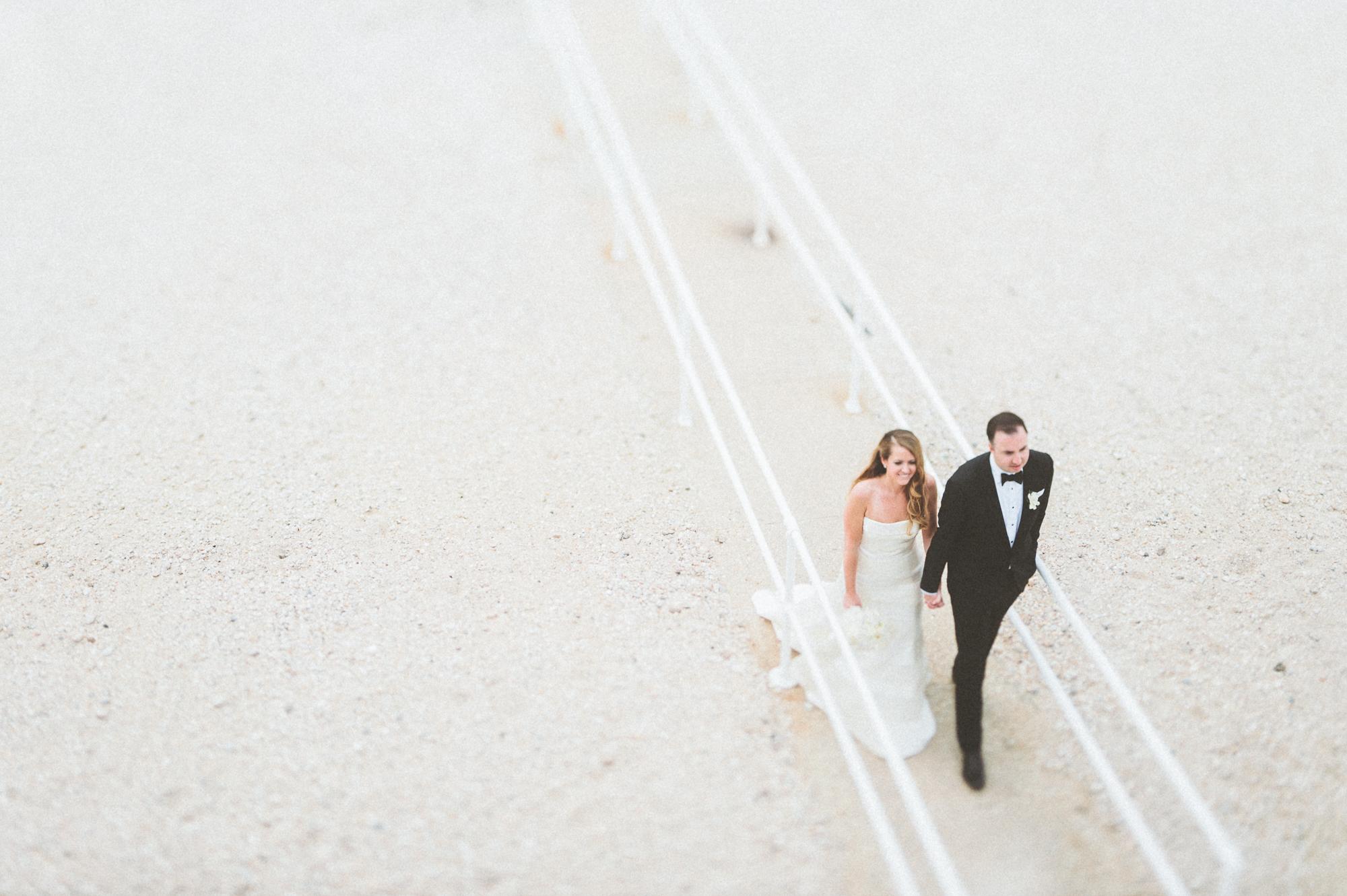 paper antler - katie + scott wedding  -  0035.jpg