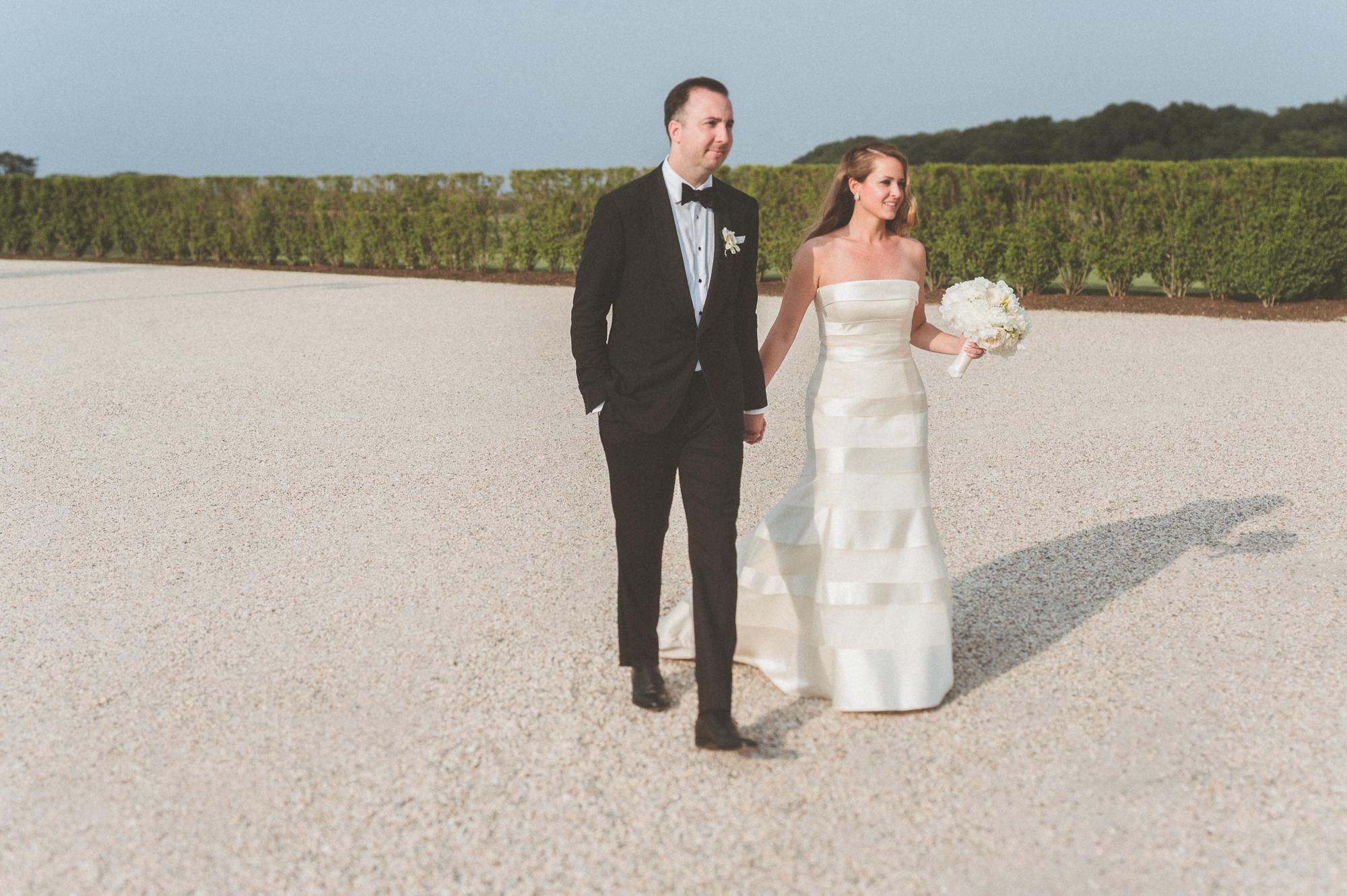 paper antler - katie + scott wedding  -  0039.jpg