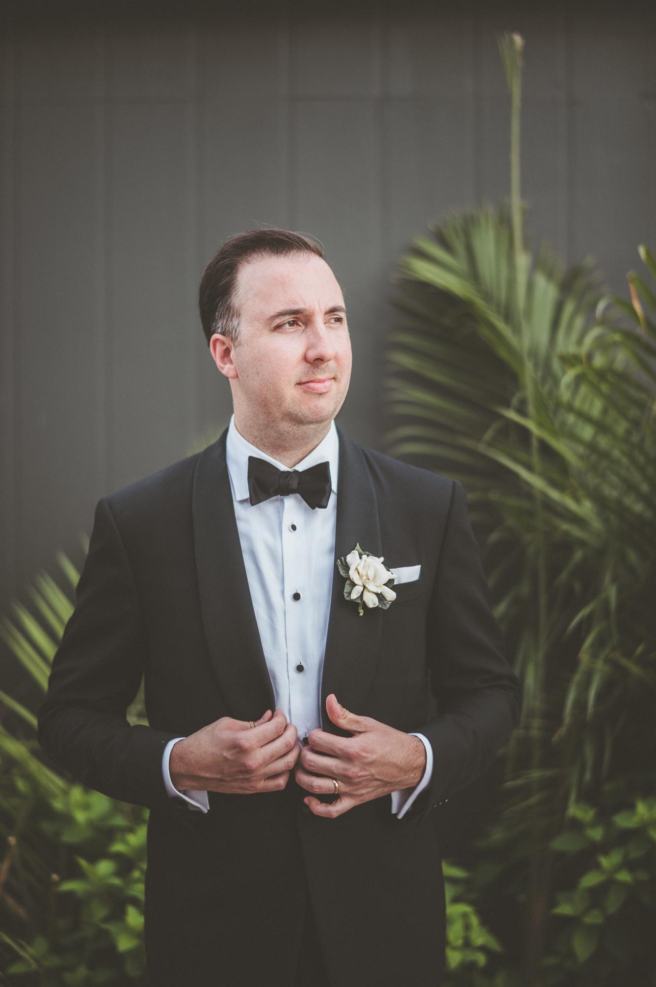 paper antler - katie + scott wedding  -  0040.jpg
