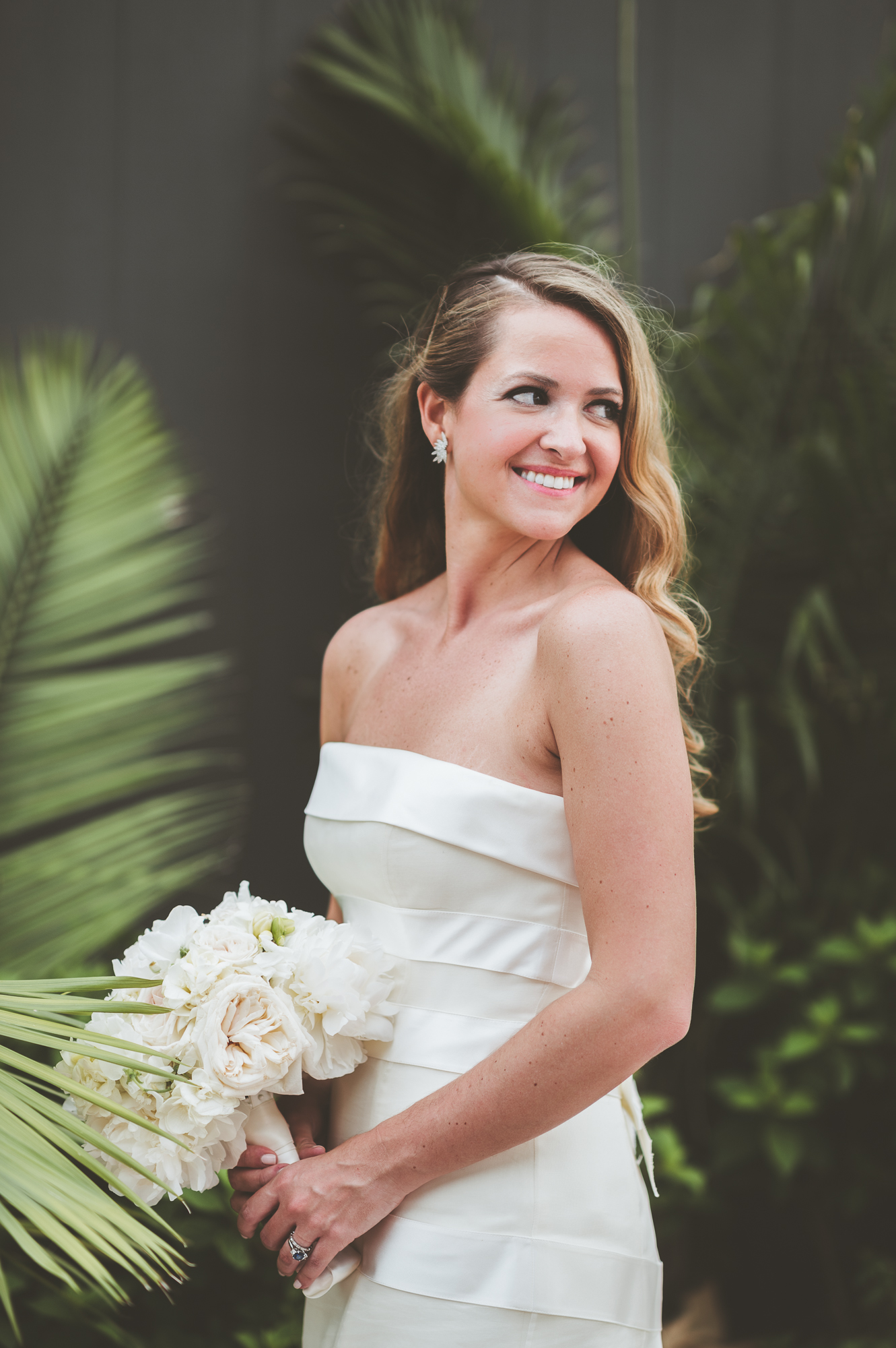 paper antler - katie + scott wedding  -  0041.jpg