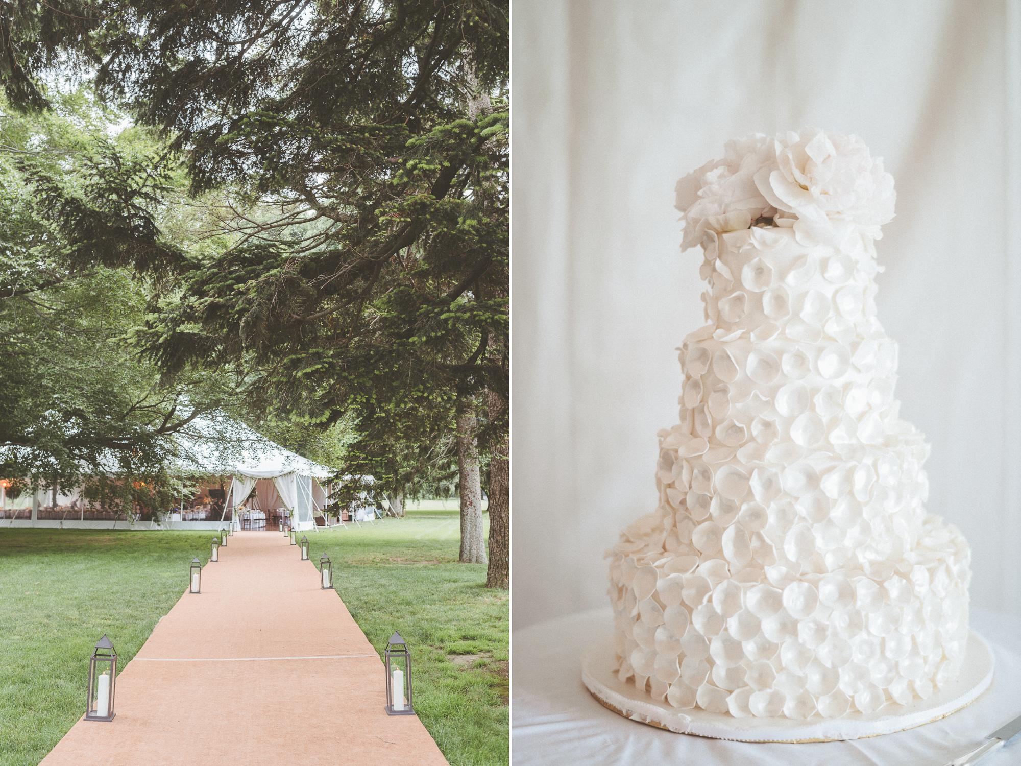 paper antler - katie + scott wedding  -  0042.jpg