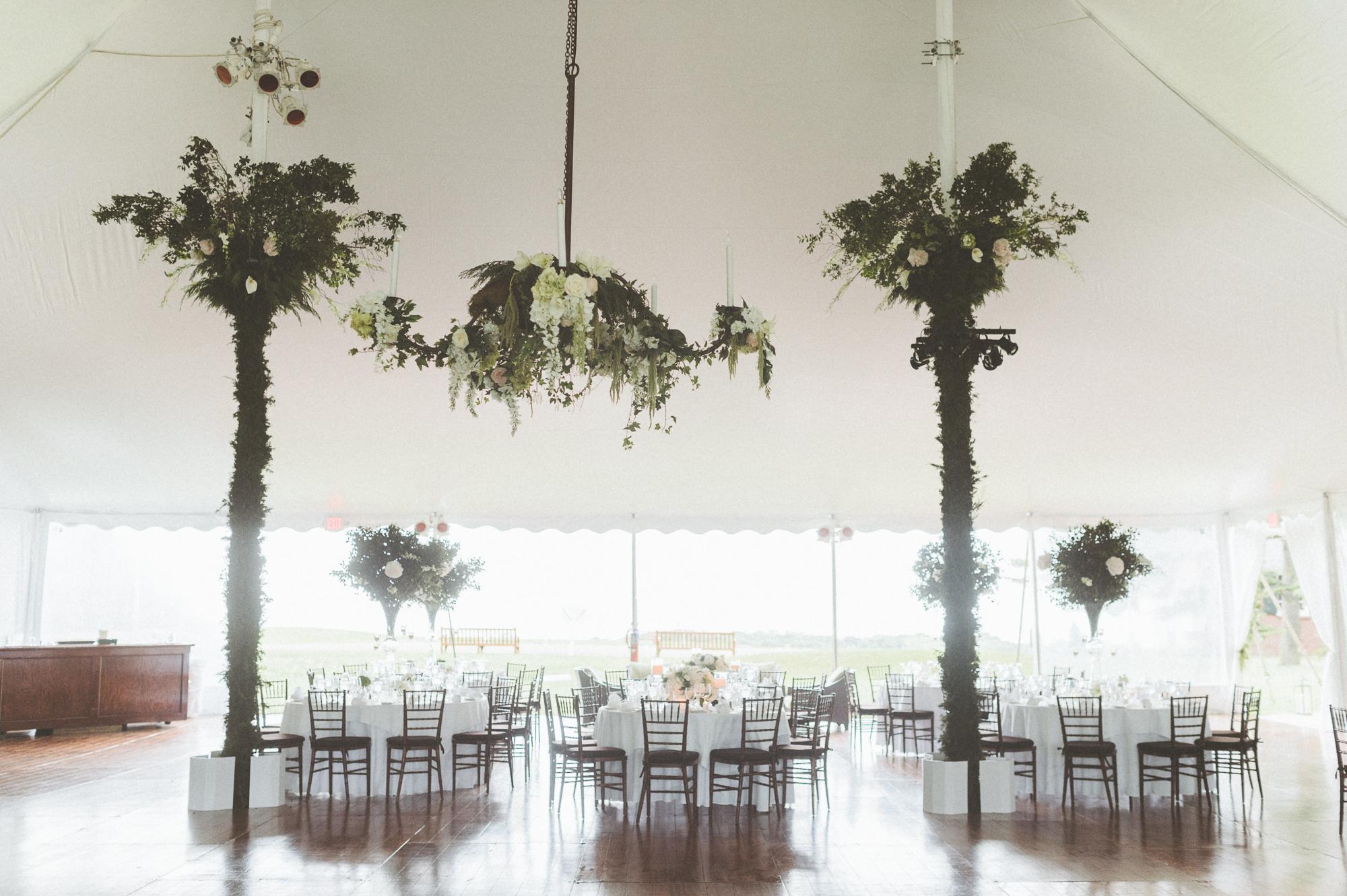 paper antler - katie + scott wedding  -  0043.jpg