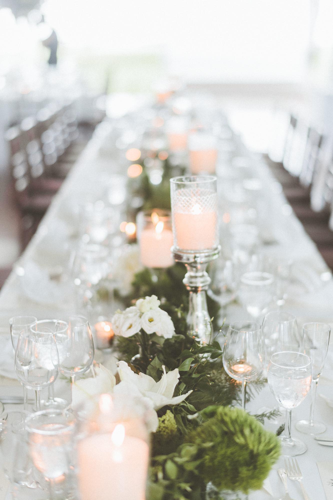 paper antler - katie + scott wedding  -  0046.jpg