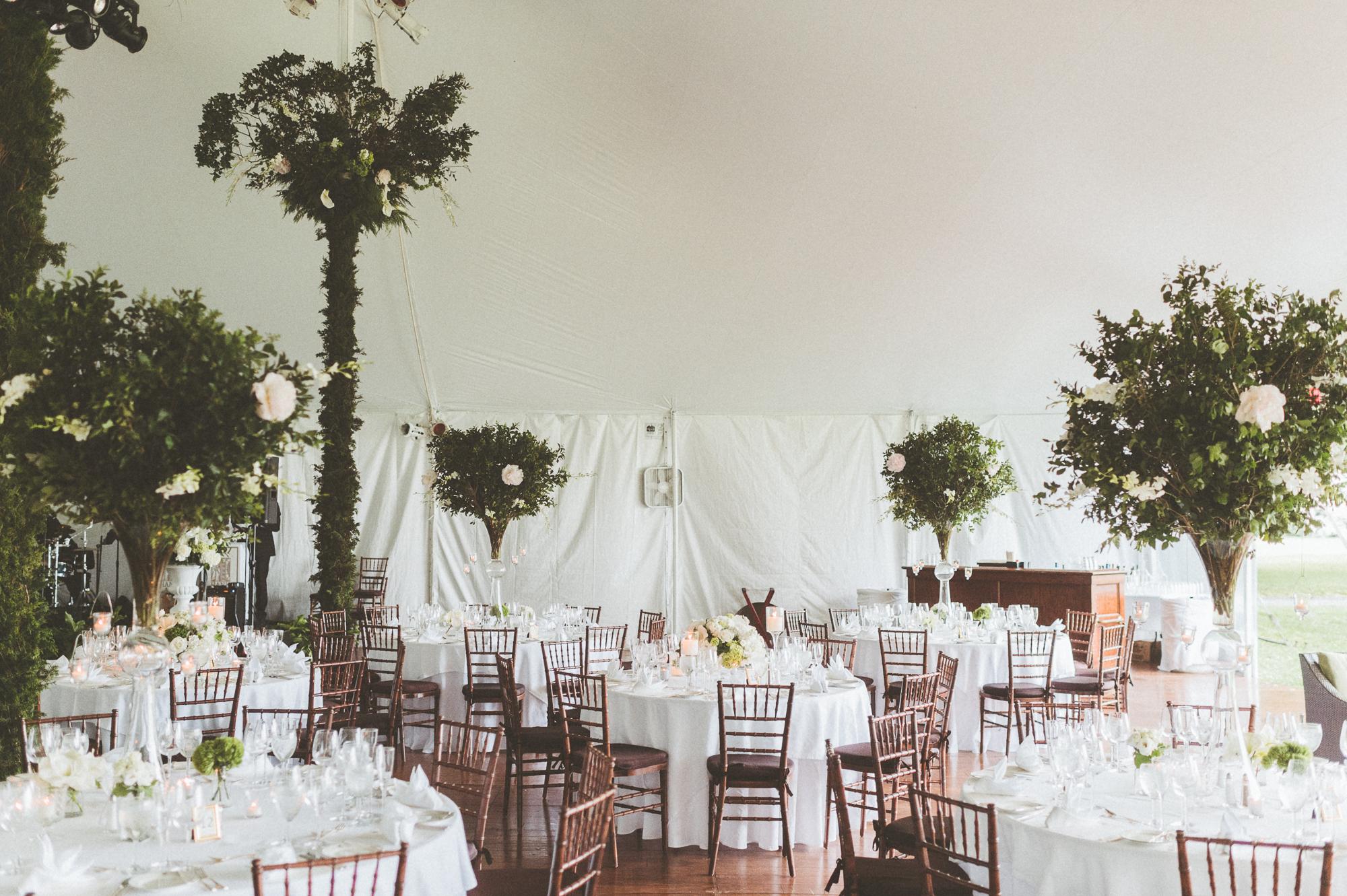 paper antler - katie + scott wedding  -  0045.jpg