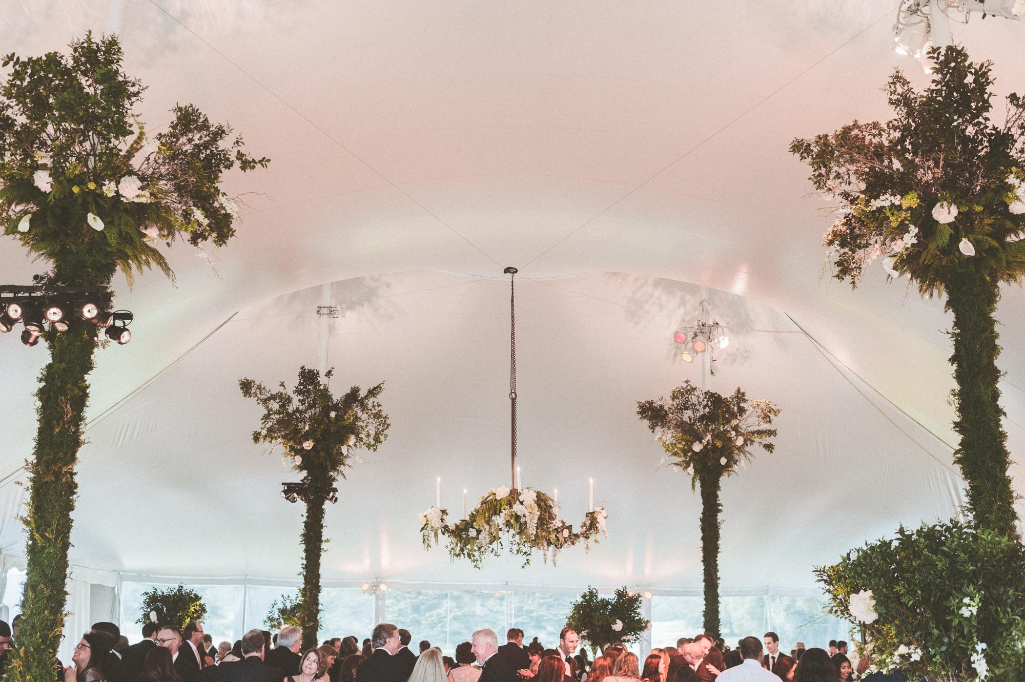 paper antler - katie + scott wedding  -  0048.jpg