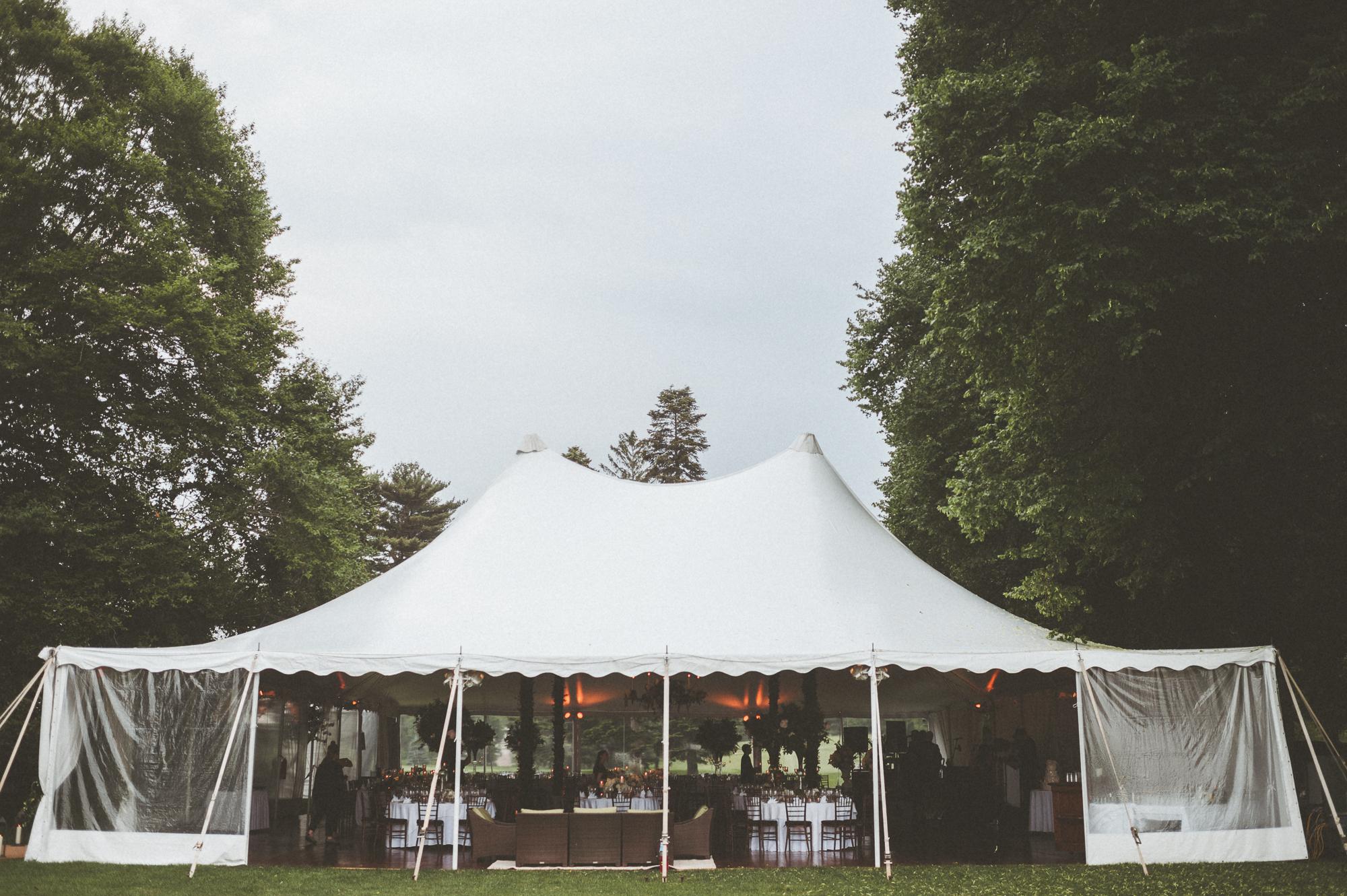paper antler - katie + scott wedding  -  0047.jpg