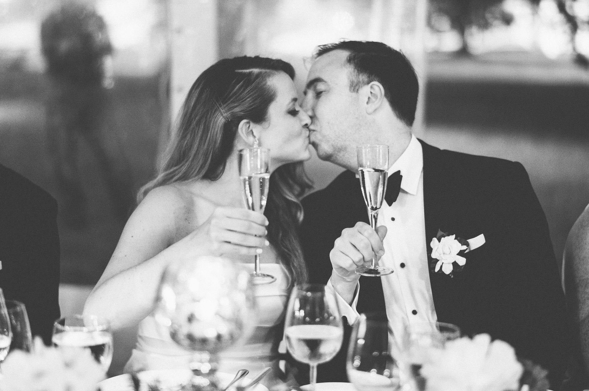paper antler - katie + scott wedding  -  0049.jpg