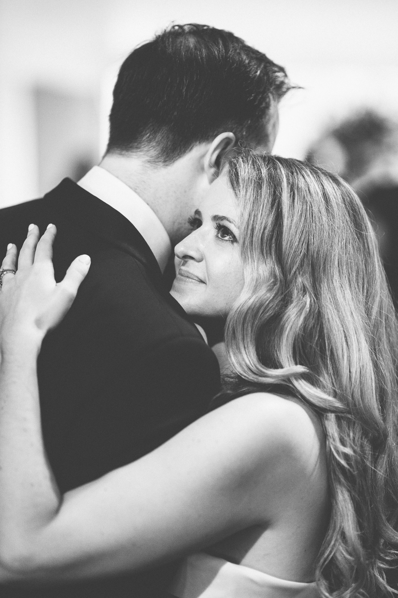 paper antler - katie + scott wedding  -  0052.jpg