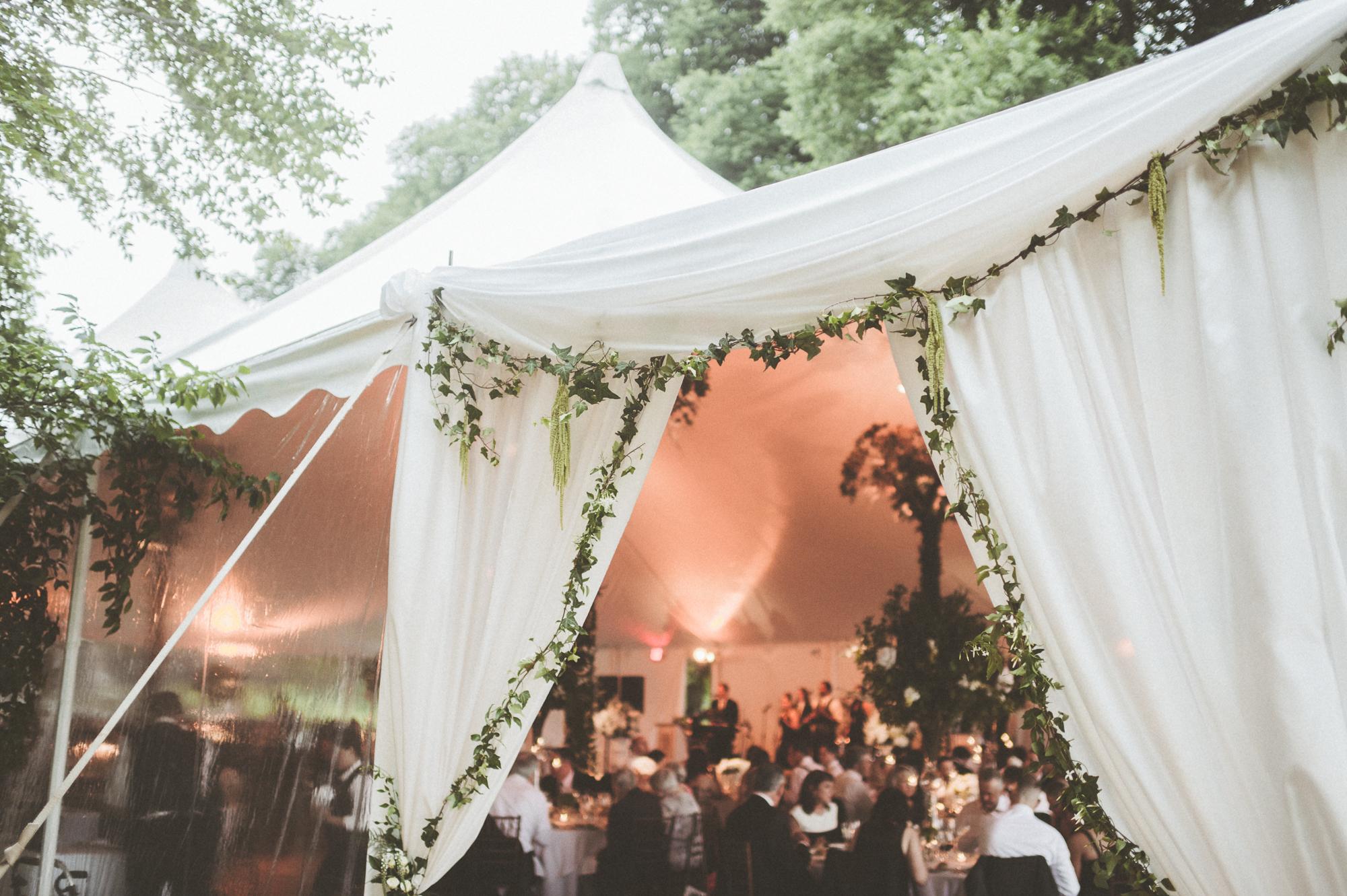 paper antler - katie + scott wedding  -  0053.jpg