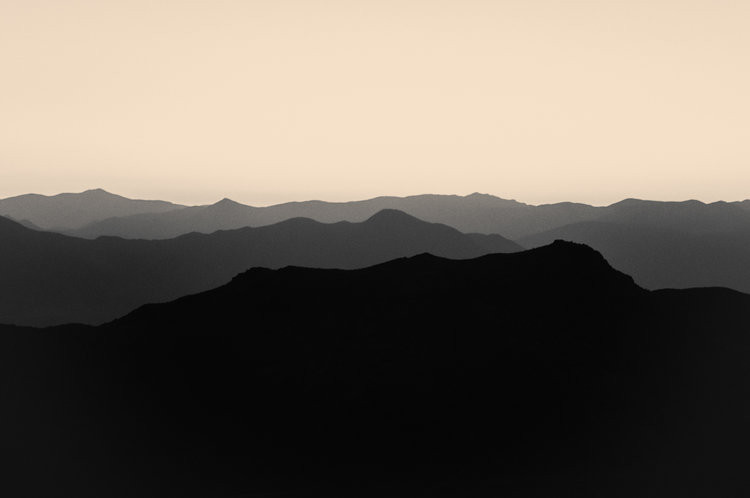 mountains+beyond+mountains++-++0001.jpg