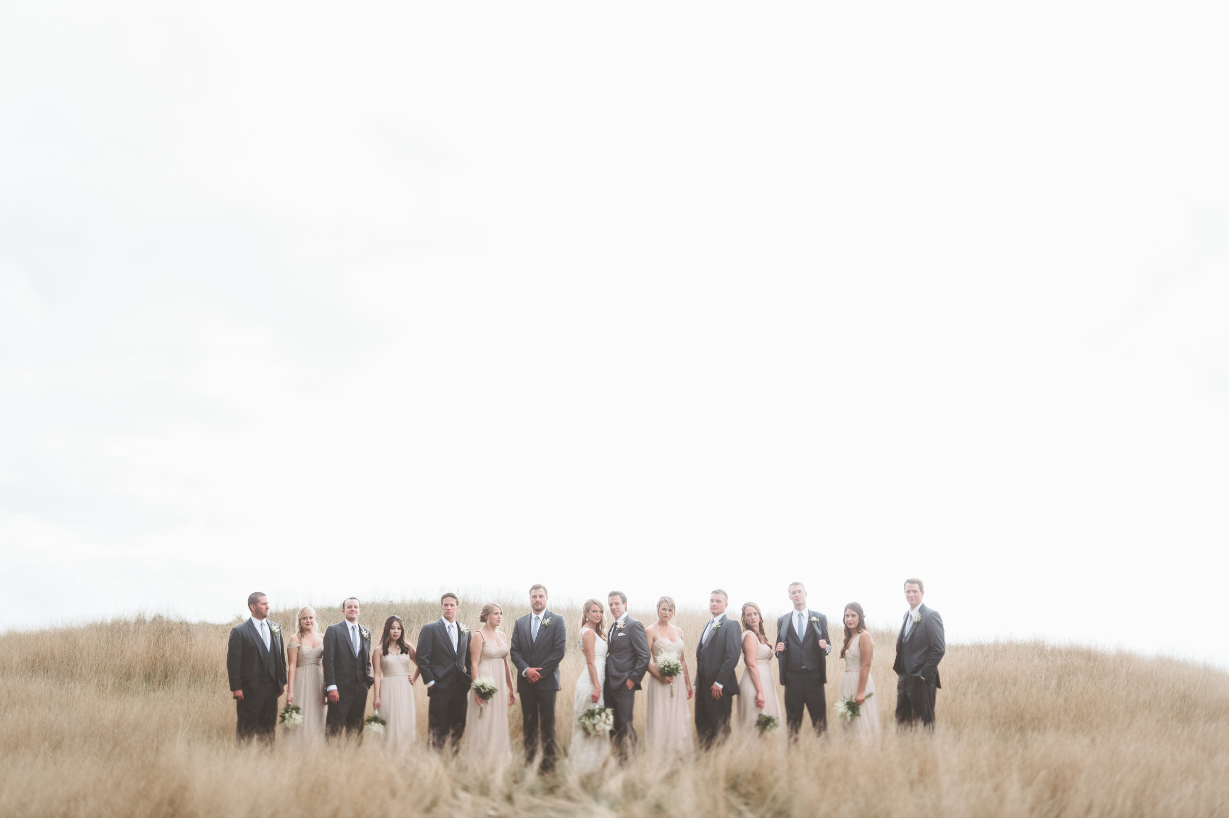 paper antler - molly + sam wedding  -  0022.jpg