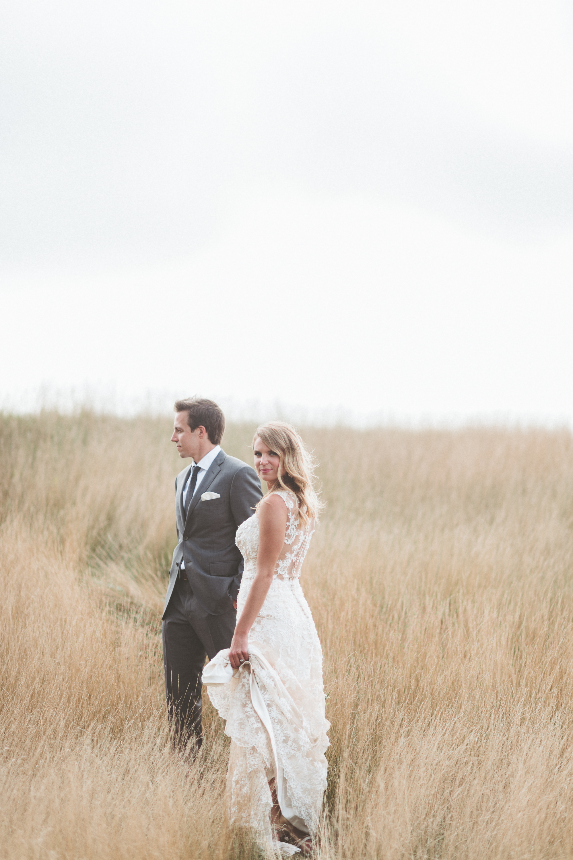 paper antler - molly + sam wedding  -  0024.jpg