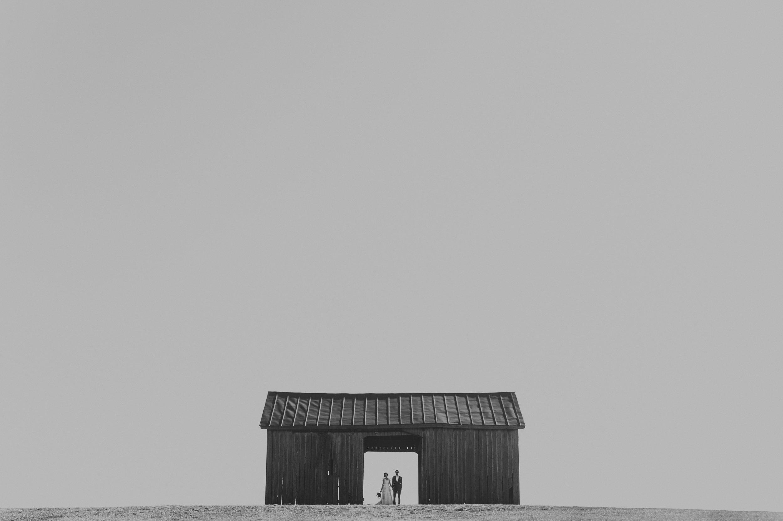 paper antler - dominique + ben  -  0013.jpg