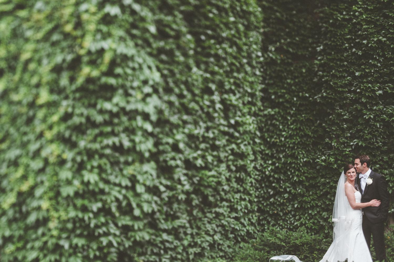 paper antler - sophia + cameron  -  0016.jpg