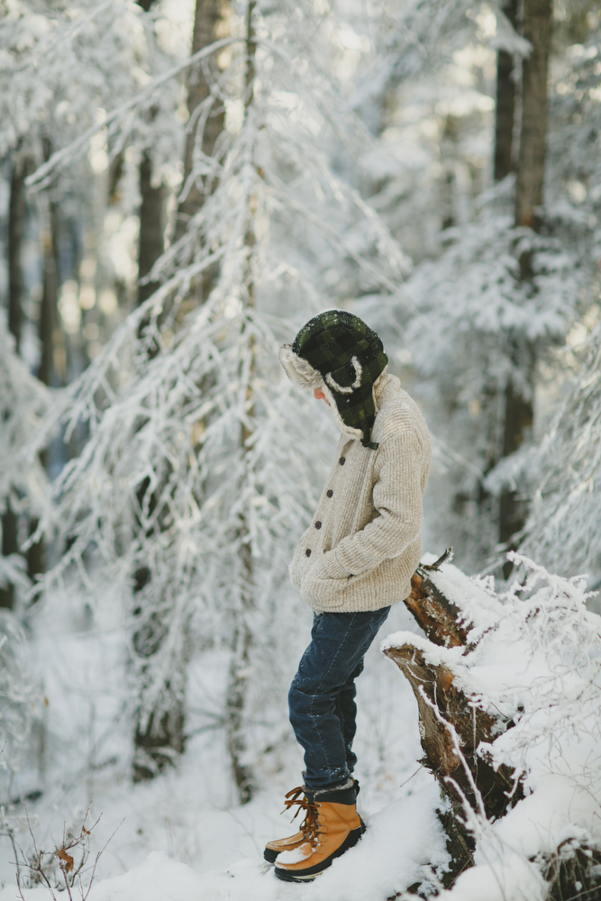 red-deer-photographer-teen-40.JPG