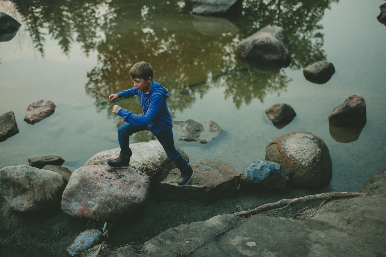 red-deer-photographer-teen-42.JPG