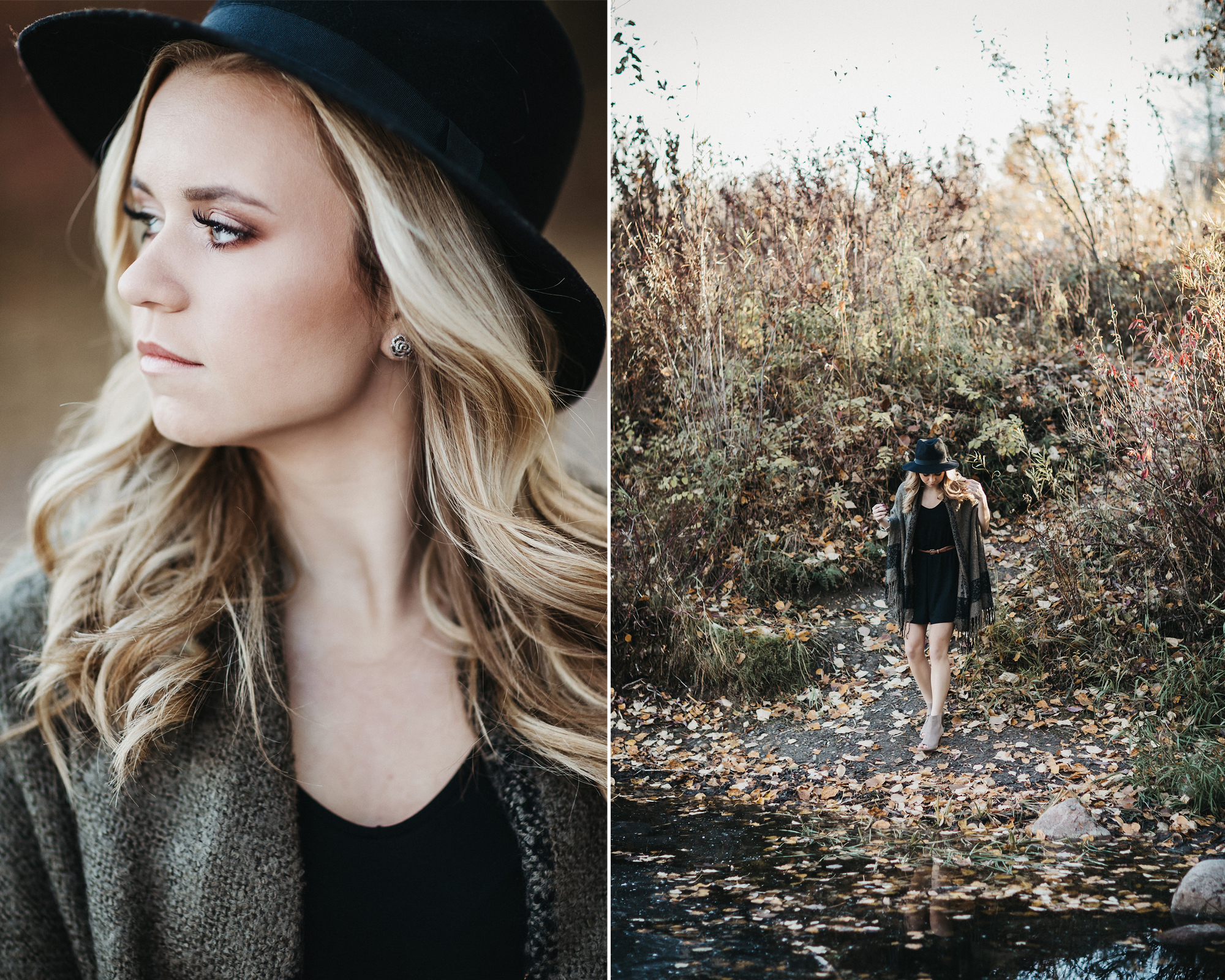red-deer-photographer-leigha-graf-graduation-senior