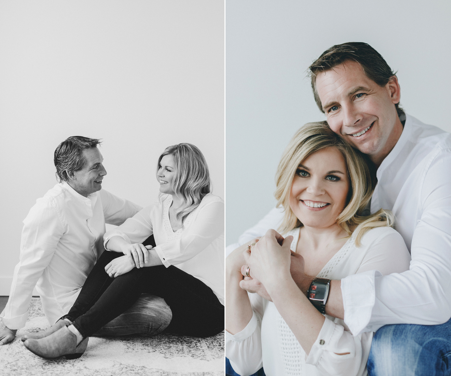 red-deer-family-photographer-studio-leigha-graf