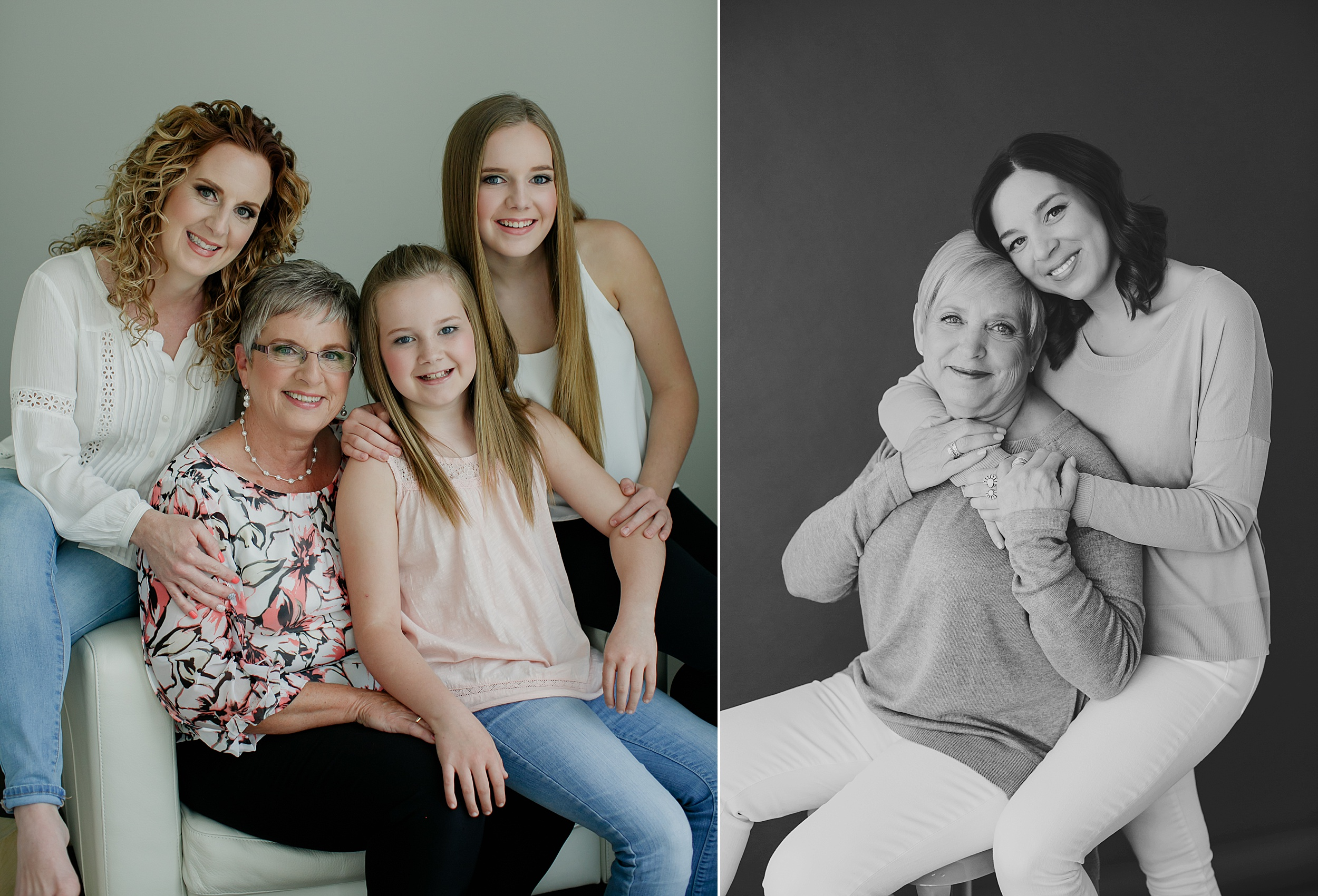 red-deer-photographer-studio-session-family