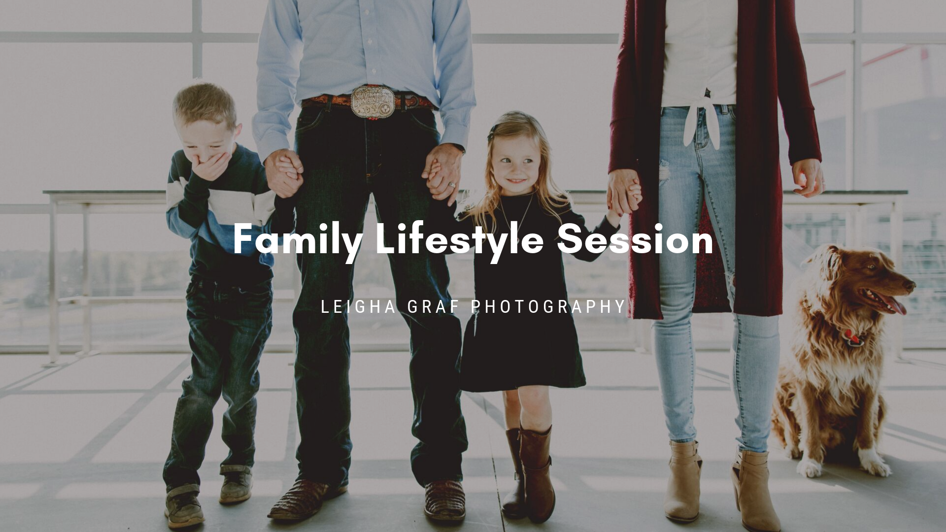 Family Lifestyle Session.png