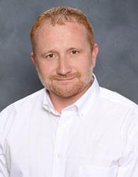 Steven P. Edmunds