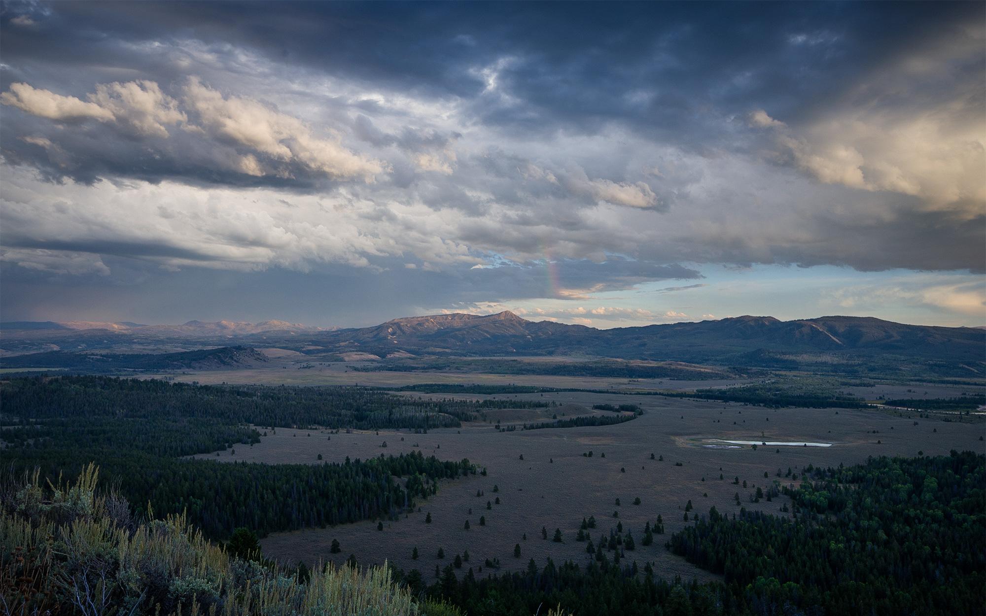 Grand-Teton-Flats-Signal-Mountain.jpg