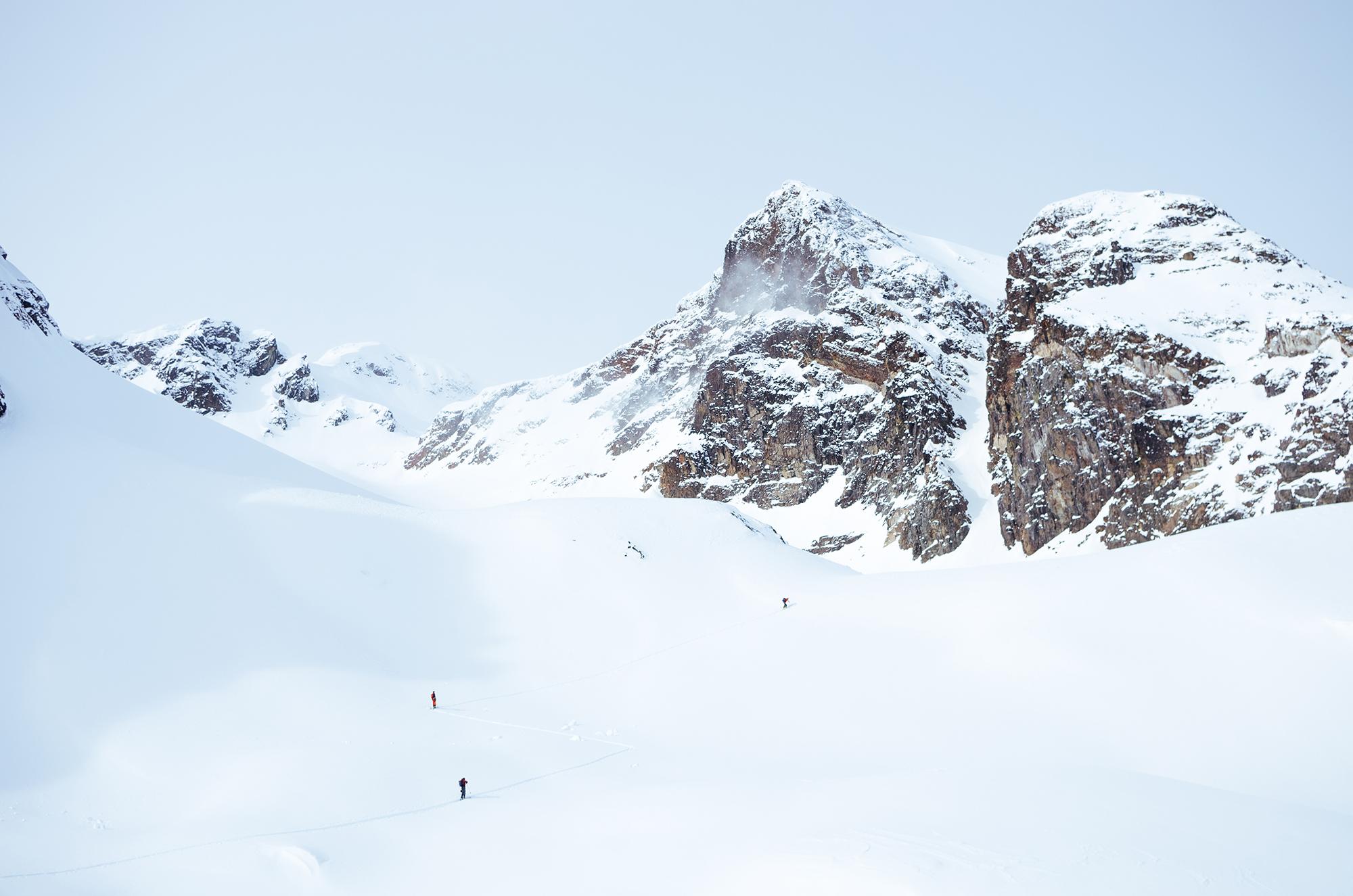 BC Armchair Glacier 04.jpg