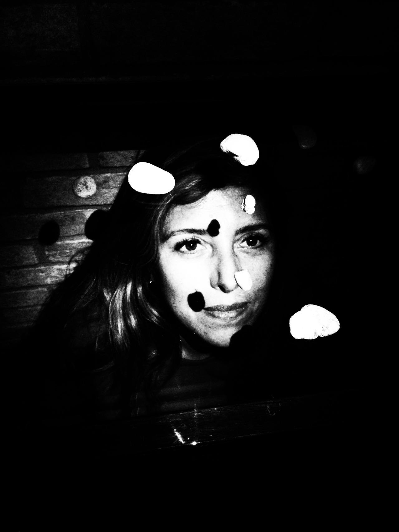 Lizzet Clifton,  Illusions