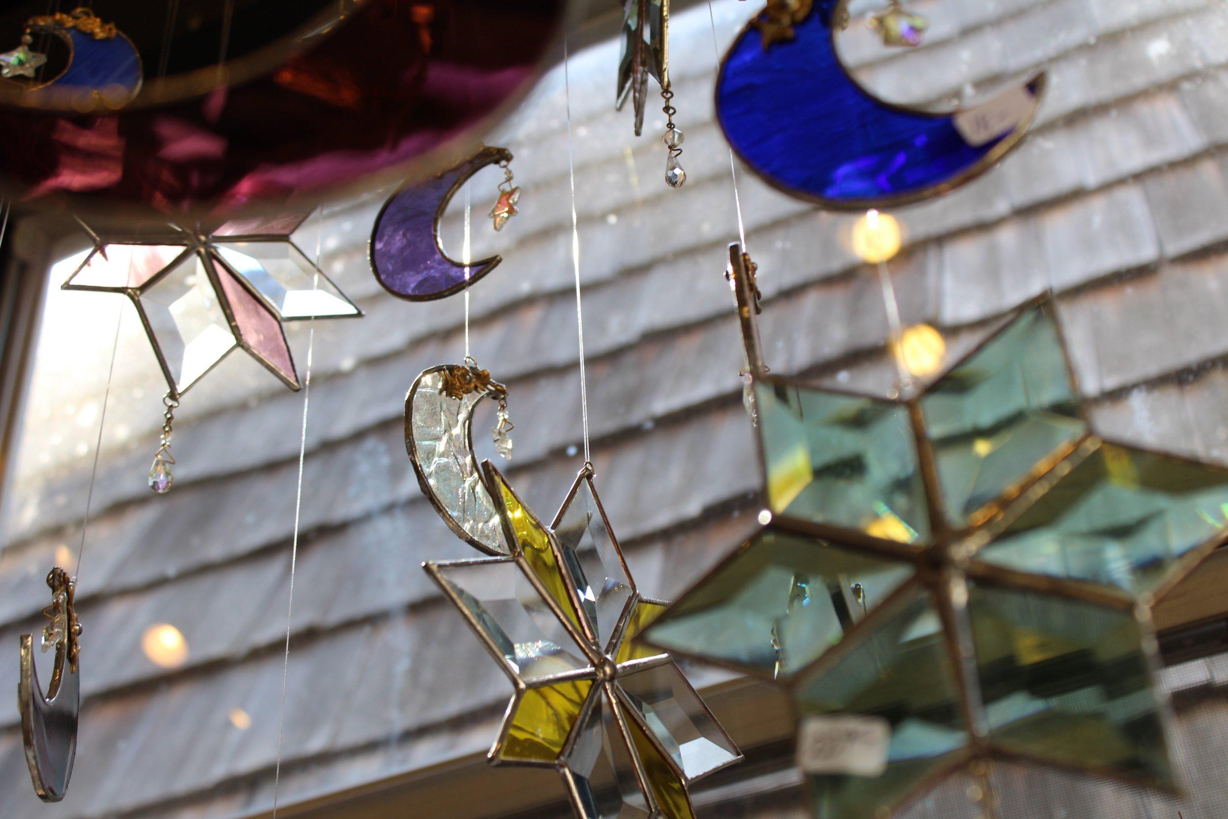 Glassworks (LC).jpg