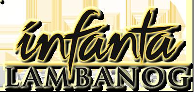 Infanta-Lambanog-logo.png