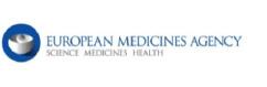 EuropeanMedicinesAgency.jpg