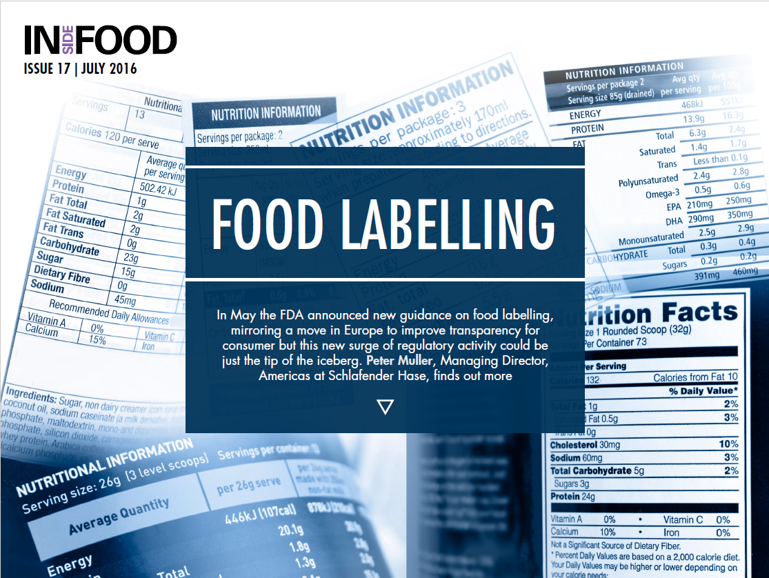 Food Labeling.png