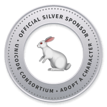 silver-1F407.png