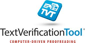 TVT Logo
