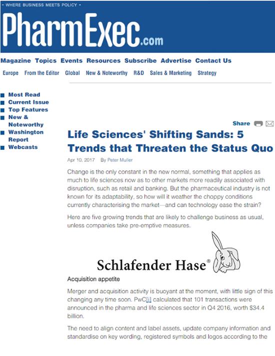 5 Trends - Life Sciences - PharmaExec - April 2017.png
