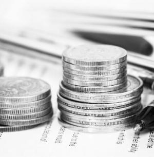 10 historically expensive recalls