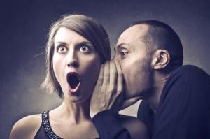 Whispering Secret of Proofreader.jpg