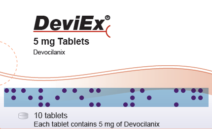 DeviX Braille package.png