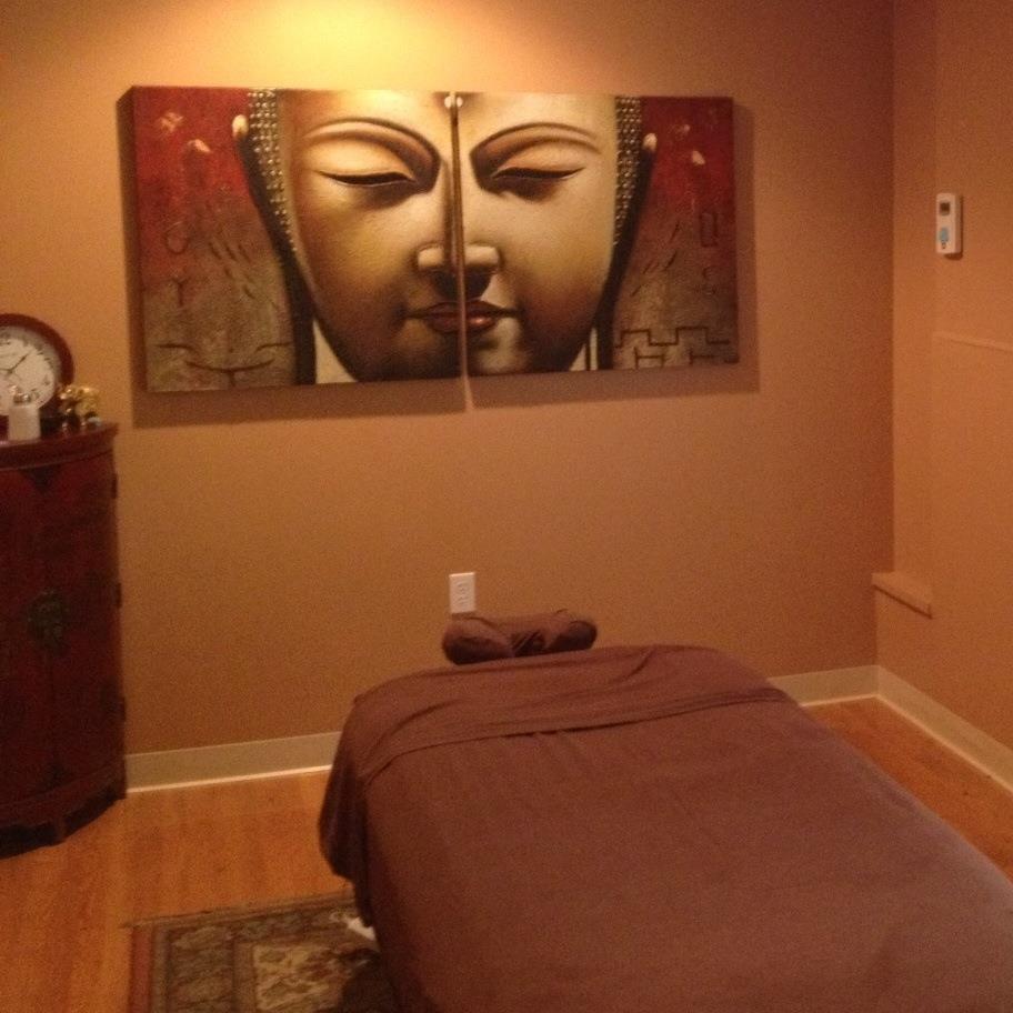 Buddha-room.jpg