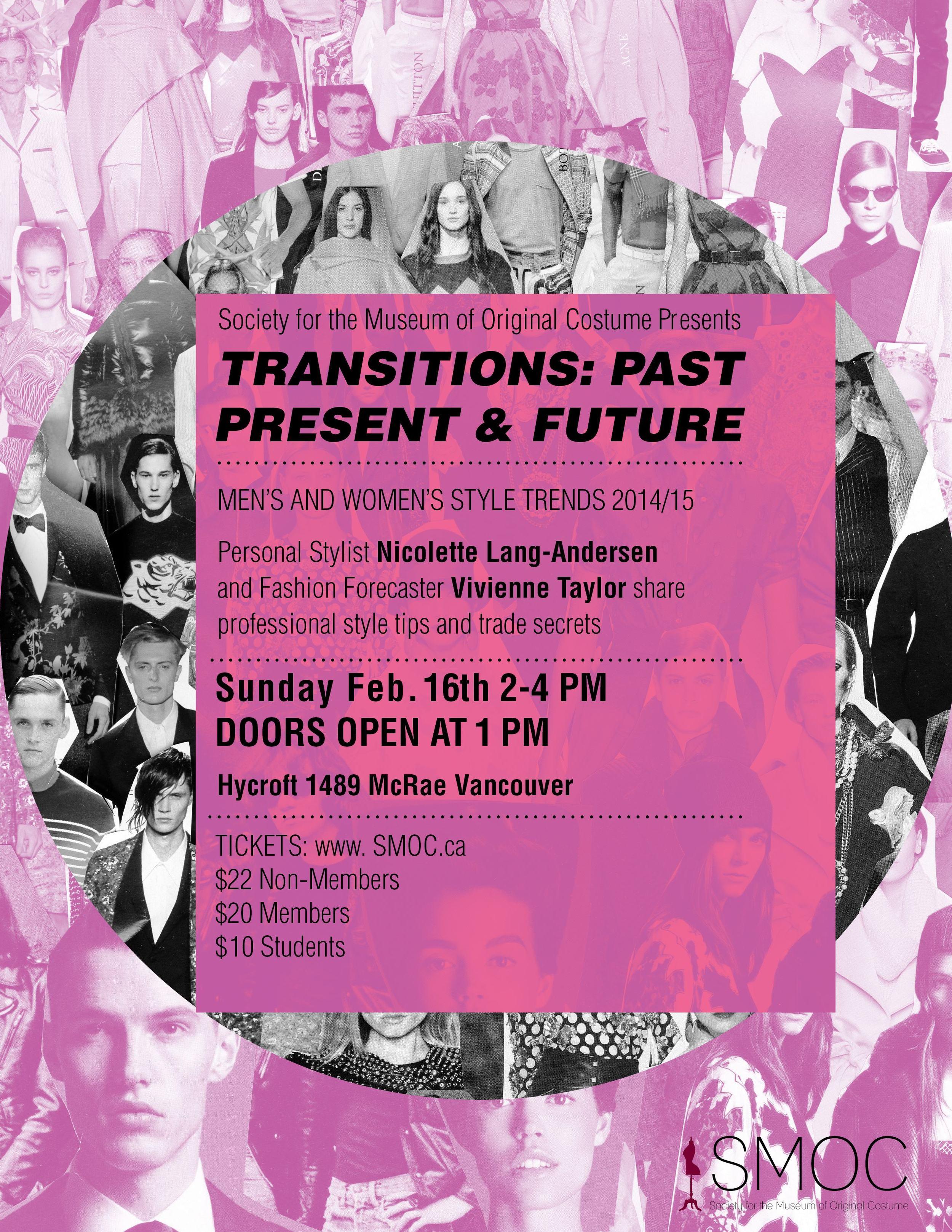 201402-Transitions.jpg