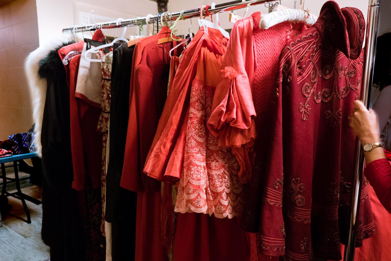 reddresses-.jpg