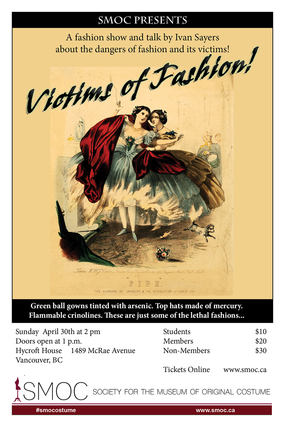 victims_poster_1500.png