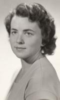 Joyce Maguire